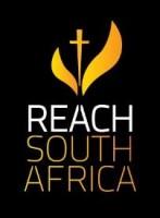 REACH-SA
